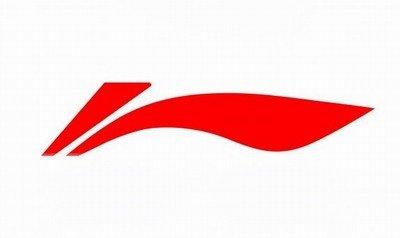 Li Ning logo