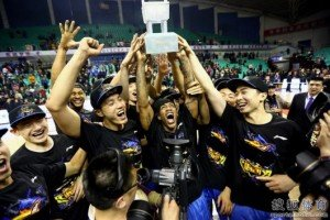 Stephon-Marbury-2015-CBA-champion-21-530x353