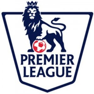 Chinese internet firms in contention with broadcast rights of the English Premier League